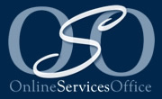 Online Services Office